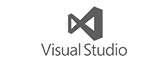 visualstudio sw
