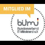Mitglied_bitmi